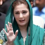 Anti-Government rally being organised by Maryam Nawaz and other opposition bodies