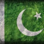 Sikh might be the next target of religious extremist in Pakistan
